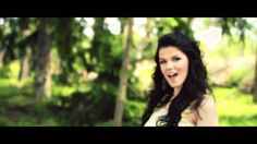 Saara Aalto - Out of Sight, Out of Mind (Official Music Video)