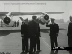 The way she rushed to him. Caroline Kennedy, John F Kennedy, Young Jfk, Usa President, Video Websites, Laws Of Life, John Junior, Fort Smith, John Fitzgerald