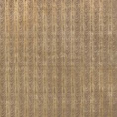Inspired by fine wood grain and the soft curves of a traditional moire pattern, Marquetry is a calming design rendered in soft golden caramel and grey tones. Rugs On Carpet, Carpets, Kelly Wearstler, Marquetry, Contemporary Rugs, Luxury Interior, Product Catalogue, Rug Ideas, Flooring