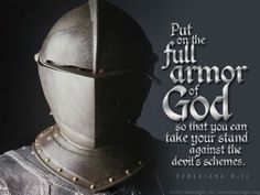 the whole armor of God - Google Search