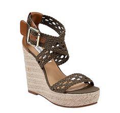 Steve-Madden-Spring-Summer-2012-2013-Shoes-Collection_03