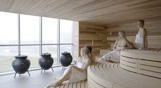 Entspannungs-Oase im niederländischen Brabant: Kurzurlaub für 2 Personen im 4-Sterne Wellnesshotel - 2 bis 4 Tage ab 49,50 €   Urlaubsheld