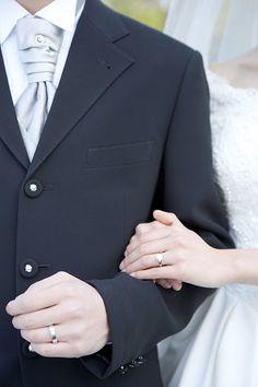 We mariage rencontre