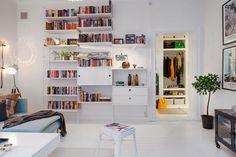 Blog Bettina Holst indretning inspiration 1