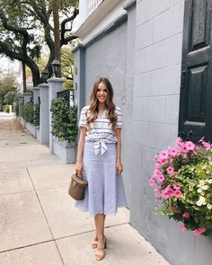 GMG Now Daily Look 3-28-17 http://now.galmeetsglam.com/post/509163/2017/daily-look-3-28-17/