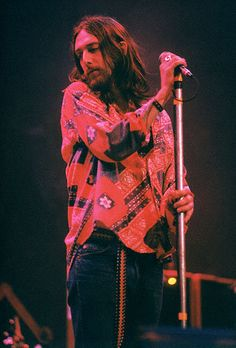 The Black Crowes Photos Pictures - blackcrowes5 | Rolling Stone
