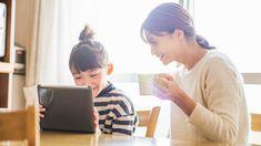 できる子の親は「4月の動き方」に特徴がある | 子どもを本当に幸せにする「親の力」 | 東洋経済オンライン | 経済ニュースの新基準