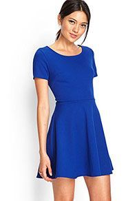 Nice Casual College Graduation Dresses Score must-have dresses for each and every occasion | Forever 21 Check more at http://24myshop.ml/my-desires/casual-college-graduation-dresses-score-must-have-dresses-for-each-and-every-occasion-forever-21/
