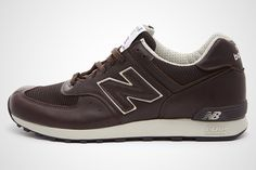 NEW BALANCE 574 (MADE IN ENGLAND)