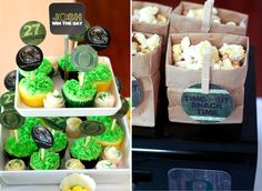 FREE Oregon Ducks Printables! Perfect for game day or tailgating! Courtesy of @Jessica Wilcox
