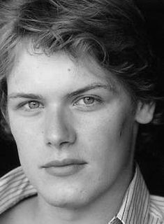 """Sam Heughan"" younger ... & always gorgeous"
