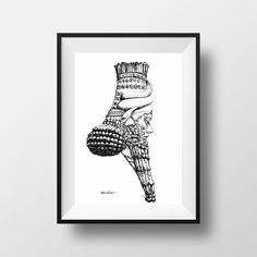 International Art Lamassu Art Assyrian Art by DoniainArt on Etsy
