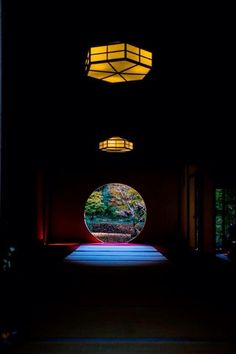 Meigetsuin , Kamakura 〜鎌倉 明月院