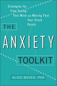 6 Tips for Overcoming Anxiety-Related Procrastination | Psychology Today