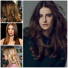 Camadas sutis para o cabelo longo - http://bompenteados.com/2016/07/22/camadas-sutis-para-o-cabelo-longo.html