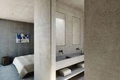 S House - Nicolas Schuybroek | Casasutra