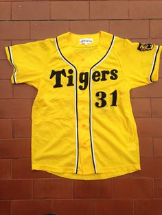sell baseball shirt