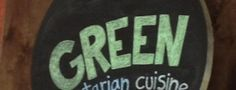 Green Vegetarian Cuisine At Alon is one of The 15 Best Places for a Healthy Food in San Antonio.