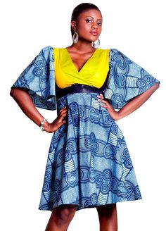 brown here dpiper twins shop here afrochic shop afrochic here
