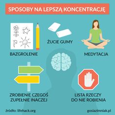 School Organization, Better Life, Back To School, Infographic, Health And Beauty, Study, Marketing, Inspiration, Frases