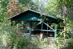 Camp-Scott-Billy-027