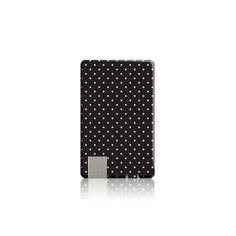 Power Card, Triple C $35   7 Tech Accessories Every Stylish Student Should Own   The Zoe Report