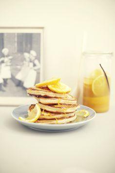 Pancakes 1r