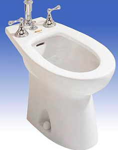 bidet toilet find more info at