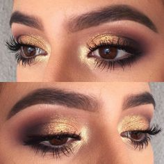 "beautyybox: "" Smashbox Double Exposure palette- fig, espresso, temper, and quartz // XRATED Mascara Tartelette palette- force of nature, natural beauty, best friend, bombshell, and fashionista // Tarte Inner Rim Brightener Makeup Forever Star Powder..."