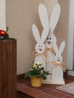 Easter crafts & ideas to inspire you - Places Like Heaven, # . - Ostern Handwerk & Ideen, um Sie zu inspirieren – Places Like Heaven, Easter crafts & ideas to inspire you – Places Like Heaven, Crafts To Sell, Fun Crafts, Diy And Crafts, Paper Crafts, Cork Crafts, Sell Diy, Easter Projects, Craft Projects, Projects To Try