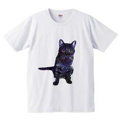 LALA CloveR.オリジナルTシャツです。送料無料。発送は郵便クリックポストです。こちらは受注生産のためご注文をお受けしてからの製作発送となります。お支...|ハンドメイド、手作り、手仕事品の通販・販売・購入ならCreema。