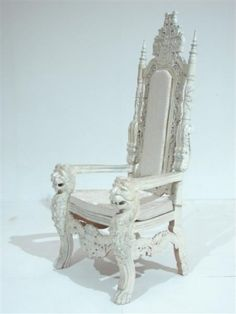 Google Image Result for http://www.eventprophire.com/_images/products/large/wedding_throne_furniture_01.jpg