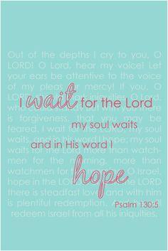 bible verse iPhone wallpaper