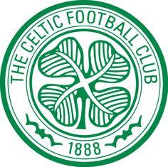 The Celtic Football Club - Scotland