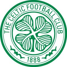 The Celtic Football Club - Scotland