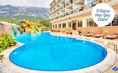 Kemer Matiate Hotel  http://sehrikeyif.com/firsat/detay/kemer-matiate-hotel-de-3-gece-her-sey-dahil-tatil-26234.html