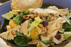Yummy Fun: Salads