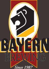 Bayern Brewing, Inc. - Brew Crew