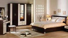 loving it for a great master bedroom