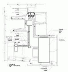 Zhongxun Times / 10 Design