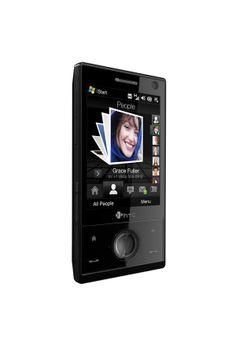 htc rhyme s510b brown unlocked quadband cell phones pinterest rh pinterest com