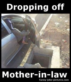 Image result for Nigerian mother inlaw meme