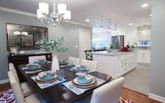 Property Brothers Episode 410
