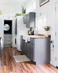 45+ Majestic Kitchen Decor Ideas #kitchencabinets #kitchenorganization  #kitchendesign #kitchens