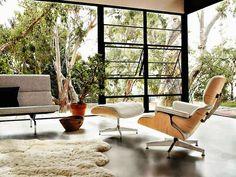 living-lounge-10-1