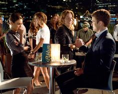 Bilder – Friends with Benefits – Movies – OutNow Friends With Benefits Movie, Shaun White, 2011 Movies, Olympic Athletes, Chick Flicks, Dancing With The Stars, Olympians, Reality Tv, Movies And Tv Shows