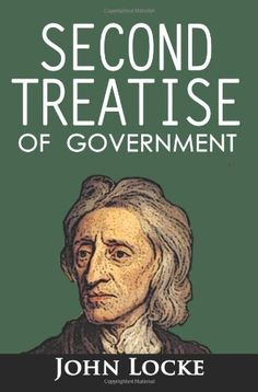 Second Treatise of Government by John Locke https://www.amazon.com/dp/9568356223/ref=cm_sw_r_pi_dp_x_R9dGzbD2T7GQN