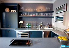 Jeff lewis flipping and jeff lewis design on pinterest - Interior therapy with jeff lewis ...