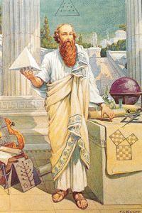 pythagoras - Google-søgning