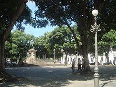 Armazém Doce: Quitutes Cariocas-I-Pipoca Doce da Praça XV